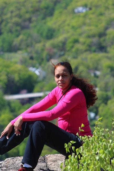 Brenda Gorczynski